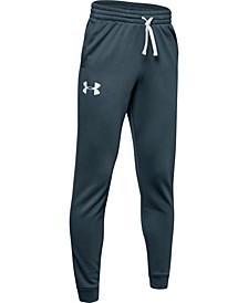 Boys' Armour Fleece® 1.5 Solid Joggers