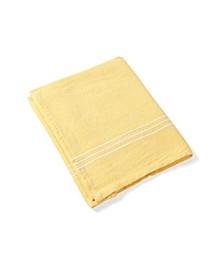 Rustic Parma Kitchen Towel