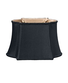 Slant Fancy Oblong Softback Lampshade Collection