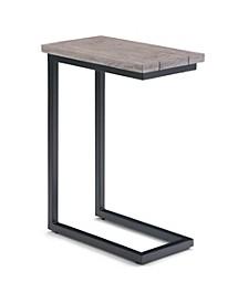 Skyler C Side Table