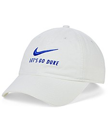 Duke Blue Devils Team Local H86 Cap
