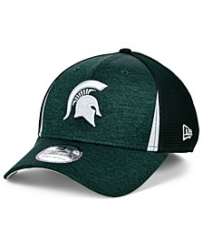 Michigan State Spartans Slice Team 39THIRTY Cap