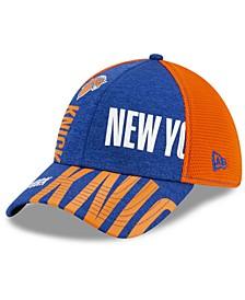 New York Knicks Tip Off 39THIRTY Cap