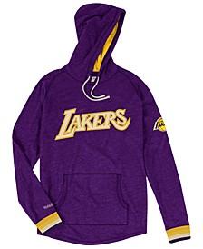 Men's Los Angeles Lakers Lightweight Hoodie