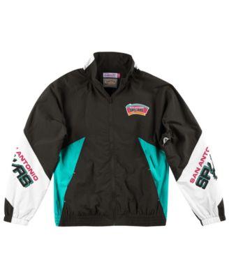 Junior Creative Recreation La Veta Full Zip Grey Hooded Jacket RRP £49.99