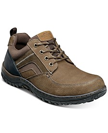 Men's Quest Rugged Casual Boots
