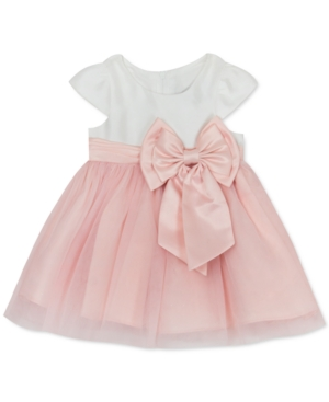 15690390 fpx - Kids & Baby Clothing