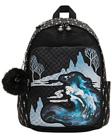 Disney's® Frozen Delia Backpack