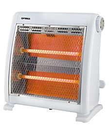 H-5511 Infrared Quartz Radiant Heater