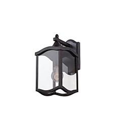 Lighting Lakewood 1 Light Small Wall Bracket