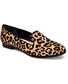 Women's Step 'N Flex Oceanaa Flats, Created for Macy's