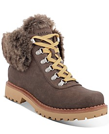 Cicela Boots