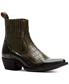 Women's Sacha Chelsea Boots