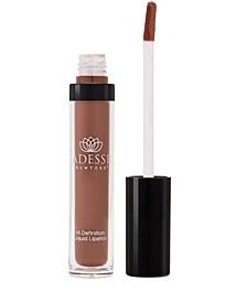 High Definition Liquid Lipstick - Haute Cocoa, 1.3 oz