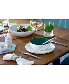 Villeroy & Boch It's My Match Dinnerware Collection