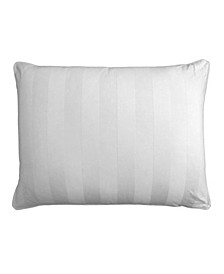 """Down Filled Travel Pillow, 12"""" x 16"""""""