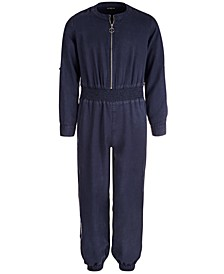 Big Girls Jumpsuit