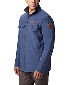 Men's Wheeler Lodge Jacket