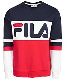 Men's Freddie Logo Sweatshirt
