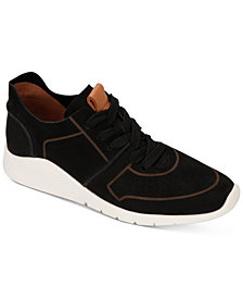 Gentle Souls by Kenneth Cole Raina Lite Jogger Sneakers