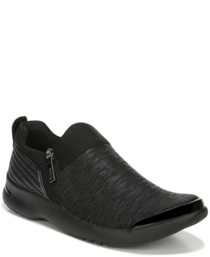 Bzees Axis Flats Women's Shoes
