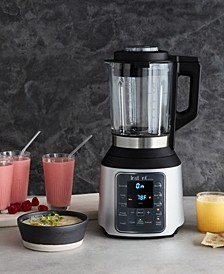 Instant Ace™ Nova Multi-Use Cooking & Beverage Blender
