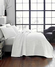 Tally King Quilt Set