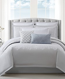 Cellini King Duvet Set