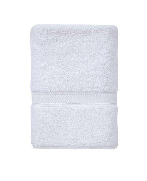 OZAN PREMIUM HOME Legend Bath Towel