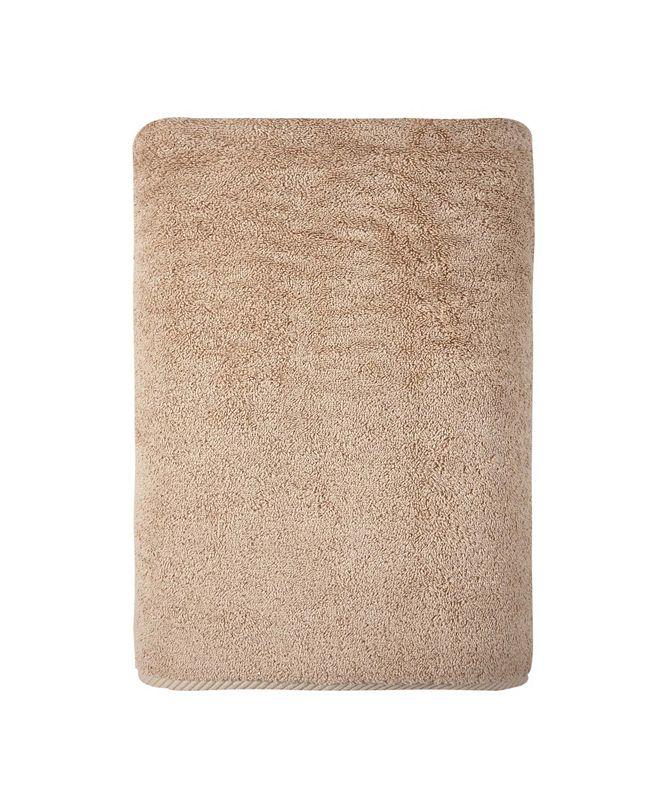 OZAN PREMIUM HOME Opulence Bath Towel