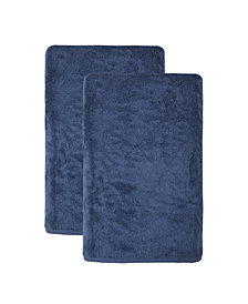 Ozan Premium Home Opulence 2-Pc. Bath Sheet Set
