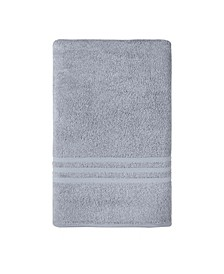 Sienna Bath Sheet