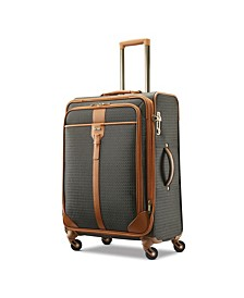 """Luxe 24"""" Medium Journey Expandable Spinner"""