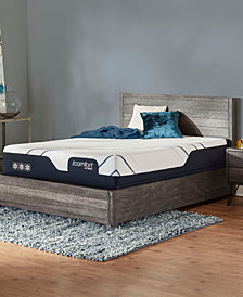 Serta iComfort CF 3000 12'' Medium Firm Mattress- California King