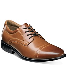Men's Dixon Oxfords