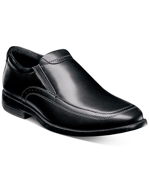Nunn Bush Men's Dylan Loafers