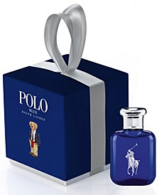 Men's Polo Blue Eau de Toilette Mini Ornament