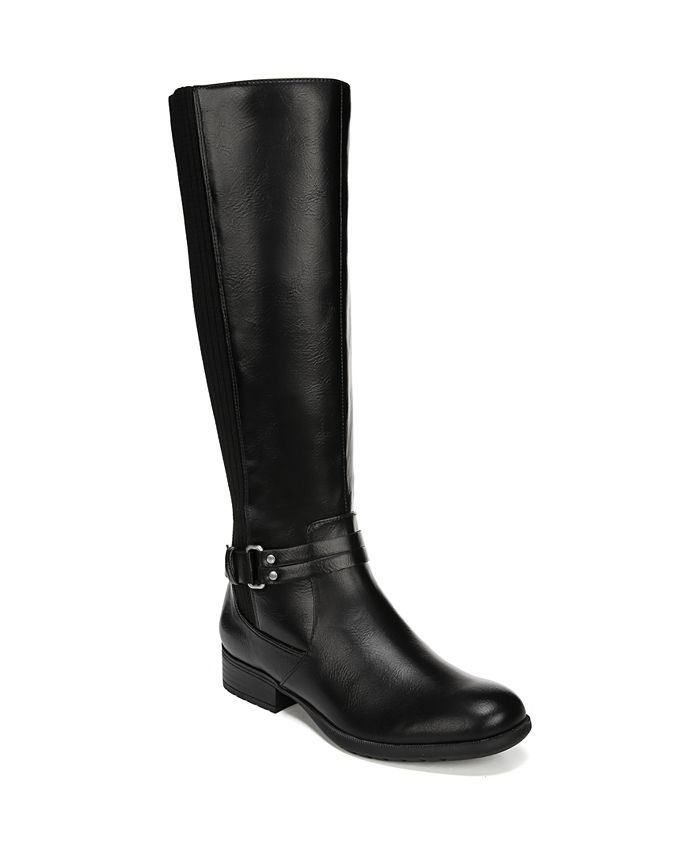 LifeStride - X Anita High Shaft Boots
