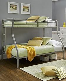 Jana Bunk Bed, Full