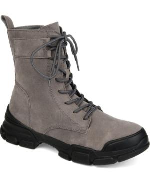 Women's Gretta Combat Boot Women's Shoes