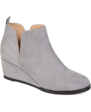 Women's Mylee Bootie Women's Shoes