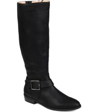 Women's Wide Calf Winona Boot Women's Shoes