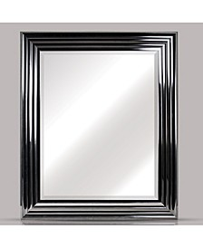 American Art Decor Everett Wall Vanity Mirror