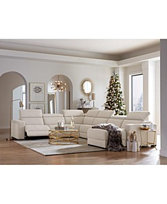 Prime Sectional Sofas On Sale Macys Inzonedesignstudio Interior Chair Design Inzonedesignstudiocom