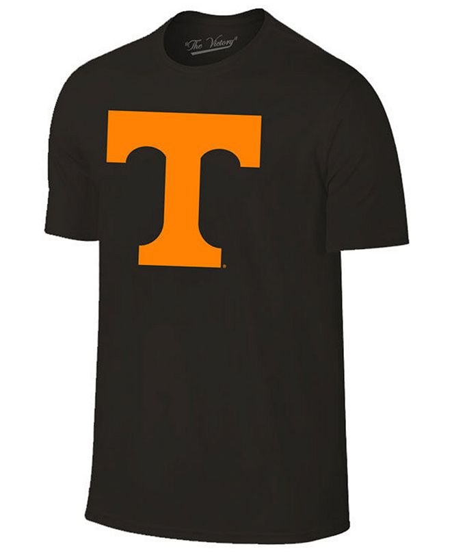 New Agenda Men's Tennessee Volunteers Big Logo T-Shirt