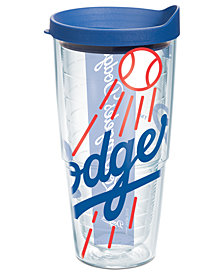 Tervis Tumbler Los Angeles Dodgers 24 oz. Colossal Wrap Tumbler