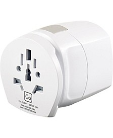 Worldwide Adapter
