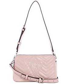 Zana Shoulder Bag