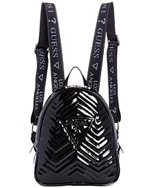 Zana Backpack