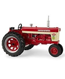 1/16 Farmall 560 Tractor with FFA Logo